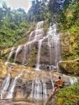 imagem de Cachoeiras de Macacu Rio de Janeiro n-2