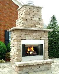 fresh outside wood burning fireplace and outdoor wood burning fireplace designs 96 wood burning fireplace insert