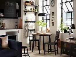small dining room ideas ikea small dining room ideas ikea