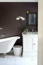 brown and white bathroom bathroom design ideas wall color browns wall color shades of brown warmth
