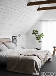 Great 43 Small Bedroom Design Ideas Decorating Tips For Bedrooms