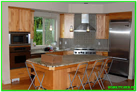 full size of kitchen black gel stain cabinets restaining wood cabinets cost to paint kitchen large size of kitchen black gel stain cabinets restaining wood