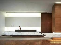 office reception counter. Office Reception Counter Modern Receptionist Desk Best Ideas On Design