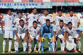 مدرب المنتخب المصري: نواجه 6 لاعبين شاركوا مع إسبانيا في يورو 2020