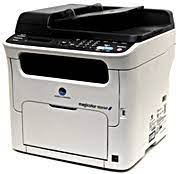 Download the latest drivers, manuals and software for your konica minolta device. Konica Minolta Magicolor 1690mf Driver Download Konica Minolta Magicolor 1690mf