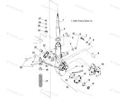 polaris sportsman 400 parts diagram nemetas aufgegabelt info