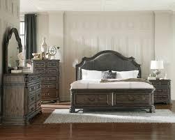 Master Bedroom Furniture King Master Bedroom Sets Cal King Best Bedroom Ideas 2017