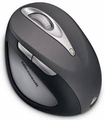 Tips To Choose Excellent Ergonomic Mice Which Offers Comfortability