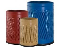homz aluminium kitchen ladder ozone homz steel dustbin multicolor pack of  available at flipkart for