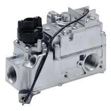 gas valve robertshaw 710 502 low profile millivolt gas valve robertshaw gas valve 7000 manual at Robertshaw 710 502 Wiring Diagram