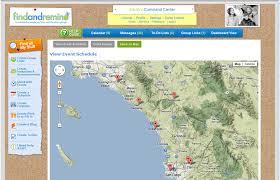 free schedule builder free online schedule maker post your schedule online for free