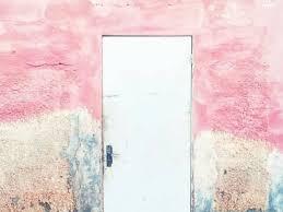 gambar untuk doortraits
