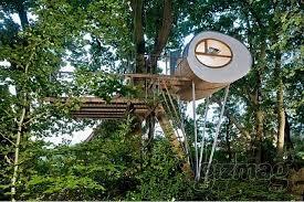 treehouse2 8obrT 69