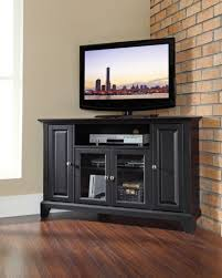 Wall Mounted TV Console Cabinet With Doors  Httpstre Living Room Console Cabinets