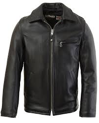 premium cowhide leather leathericon offers genuine leather jackets motorcycle jacket mens