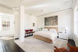 white master bedroom. Styles White Master Bedroom Furniture Editeestrela Design Within Walls Inspirations 18