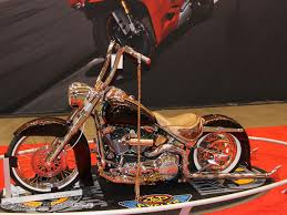 the ultimate builder custom bike show presented by j p cycles