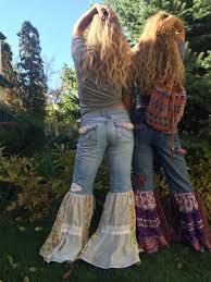 reserved hippy jeans size 9 patchwork jeans boho jeans bell bottom jeans festival clothing denim flare bells retro bell bottoms zasra