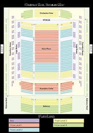 Nashville Symphony Orchestra Seating Chart Schermerhorn Symphony Seating Chart Www Bedowntowndaytona Com