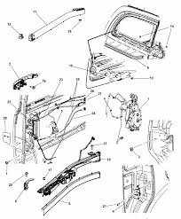 Chrysler Town And Country Parts Diagram Emission