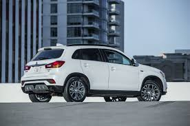 2018 mitsubishi asx interior. plain interior 2018 mitsubishi asx  interior throughout mitsubishi asx interior