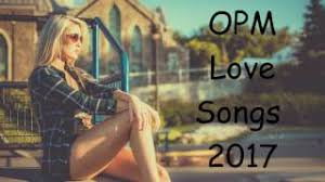 filipino music viyoutube com Wedding Love Songs Tagalog top 100 hugot love songs romantic 2017 opm hugot songs tagalog 2017 best tagalog wedding love songs