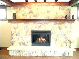 stacked stone fireplaces white stone electric fireplace white stone fireplace images electric fireplace with stone surround white stacked stone stacked