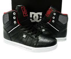 dc shoes high tops black. dc high top shoes 106,shop dc shoes,big discount on sale,dc tops black