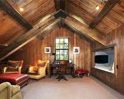 garage office designs. Winning Garage Office Designs Design Cool With Ideas Homeaway .