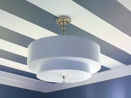 kitchen light cover medium size of light fixture covers funky ceiling lights ceiling light bulbs kitchen light covers suppliers kitchen light cover removal