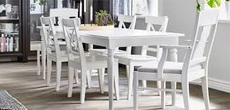 modern ikea dining chairs. Incredible Dining Room Remodel: Modern Upholstered Chairs IKEA Of Ikea From