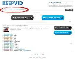 How to download YouTube videos - How-To - PC Advisor via Relatably.com
