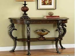 entrance tables furniture. Foyer Tables Accent Furniture Designs Entrance T