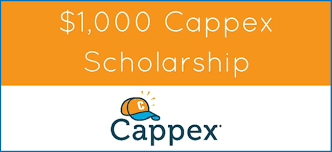scholarships for women over weird scholarships  1 000 cappex easy money college scholarship