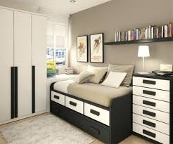 Bedroom Colours For Small Rooms Blue Different Small Room Paint Colors  Great Designing Interior Room Collection