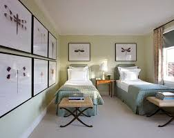 marvelous home office bedroom combination interior. fantastic home office bedroom combination on design interior ideas with marvelous f