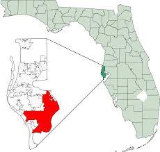 filemap of florida highlighting st petersburgsvg  wikimedia commons