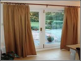 curtain rod for sliding glass door great of sliding barn door hardware with sliding door lock