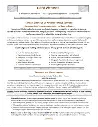 Career Change Resume Templates Best of Career Change Resume Template Resume For Study Career Change Resume