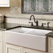 fireclay farmhouse sink. Captivating Double Farmhouse Sink Of Barclay Fireclay Van Dyke S For Designs 3