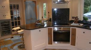 Small kitchens ideas. Small fitted kitchens