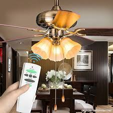 ceiling fan remote control replacement of hampton bay uc7078t with up and down light just remote