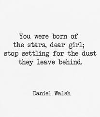 Girl Quotes And Sayings Mesmerizing 48 Beautiful Girl QuotesSayings Pictures To Inspire You