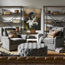 industrial style furniture.  Style Shop Top Industrial Looks U0026 Ideas To Style Furniture S
