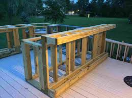 and bar builds ep yourhyoucom building an inexpensive rustic old world garden farmsrholdworldgardenfarmscom building diy outdoor