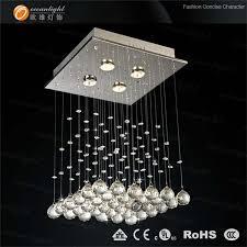 fancy lighting. Fancy Chandelier Lampfancy Lights For Home OM75635 Lighting Y