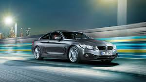 Sport Series bmw 435i price : 2014 BMW 435i Coupe review notes | Autoweek