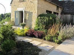 Small Picture Garden Design Landscape Design Gloucestershire Cotswolds