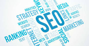 8 Most Important Seo Data Points Of Any Website Sej