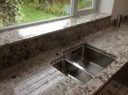 Granite Kitchen Work Tops Granite Worktops Gallery By Signature Surfaces